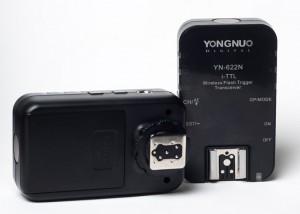 Yongnuo YN-622N Review