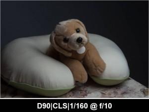 wpid907-622N.CLS_.TTL_.0EV.F10.jpg