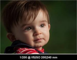wpid1134-2013.08.13-_DSC8263.jpg