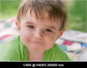 wpid1140-2013.08.10-_DSC7981-01.jpg